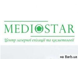 Косметологический центр Mediostar Львов