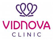 Медичний центр Vidnova Запоріжжя