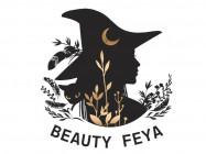 Косметологічний центр BEAUTY FEYA Запоріжжя