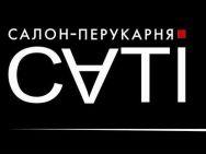салон-перукарня САТi Киев