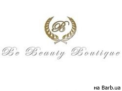 Be Beauty Boutique