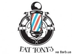 Fat Tony's Barbershop