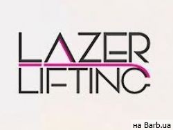 Lazer-Lifting