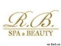 R.B. SPA & BEAUTY