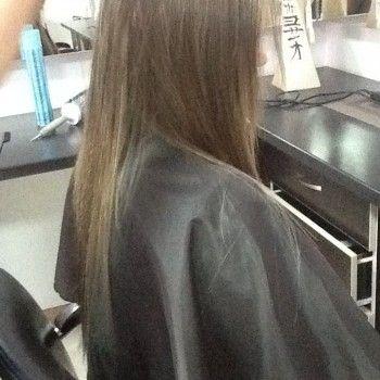 Весенняя процедура красоты - кератирование волос: что это такое и стоит ли делать рекомендации