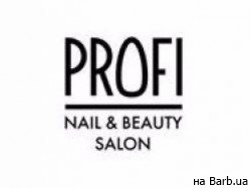 PROFI nail & beauty salon
