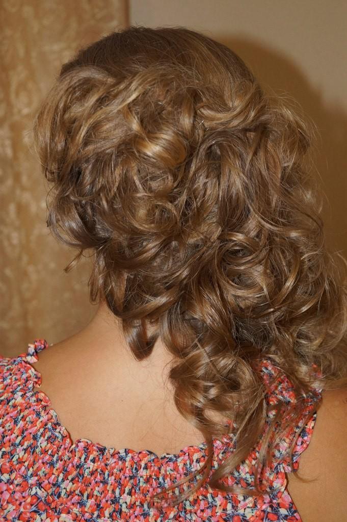 Цены на ламинирование волос в николаеве