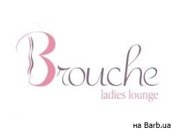 Brouche Ladies Lounge