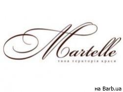 Martelle