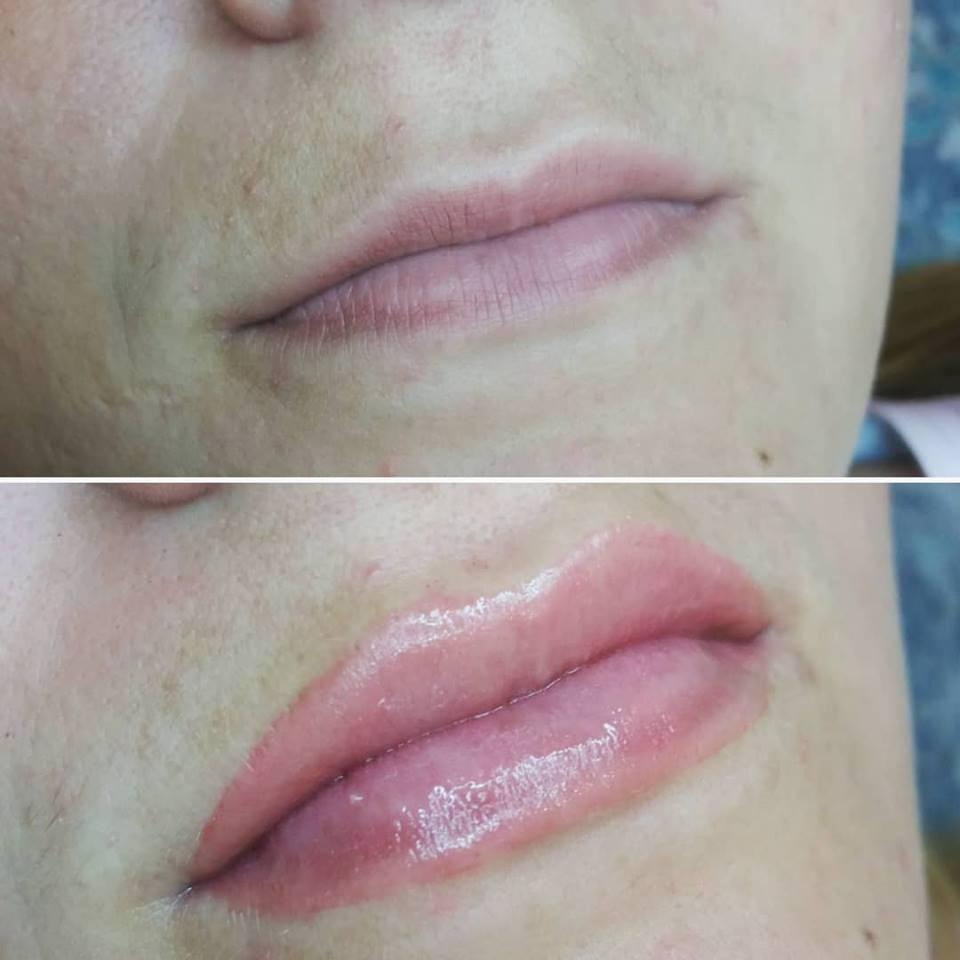 дома должно татуаж губ хной фото отзывы этому исследователи нло