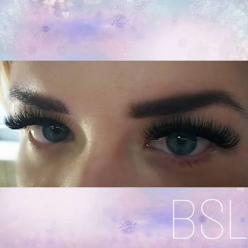 Beauty studio lashes, Киев Фото - 1