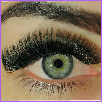 Beauty studio lashes, Киев Фото - 2