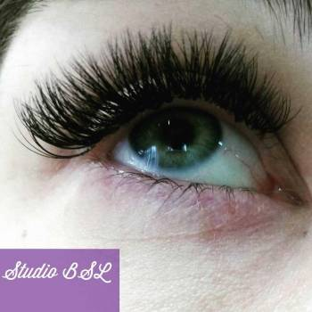 Beauty studio lashes, Киев Фото - 3