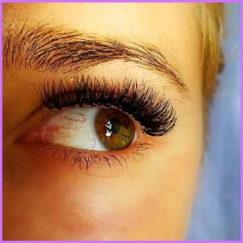 Beauty studio lashes, Киев Фото - 4