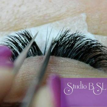 Beauty studio lashes, Киев Фото - 5