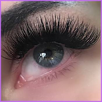 Beauty studio lashes, Киев Фото - 8