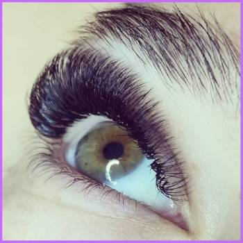 Beauty studio lashes, Киев Фото - 9