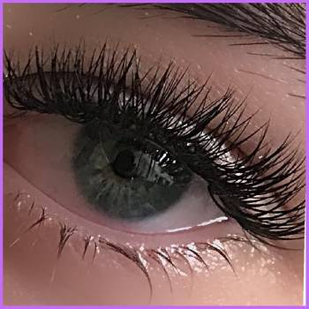 Beauty studio lashes, Киев Фото - 10