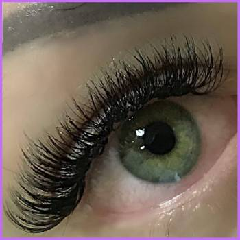 Beauty studio lashes, Киев Фото - 11