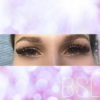 Beauty studio lashes, Киев Фото - 12