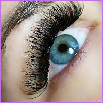 Beauty studio lashes, Киев Фото - 13