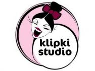 Klipki Studio відкриває набір на курс «Класичне нарощення вій»