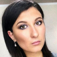 Ірина Кубрак