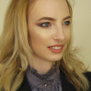 Разовое занятие по отработке макияжа