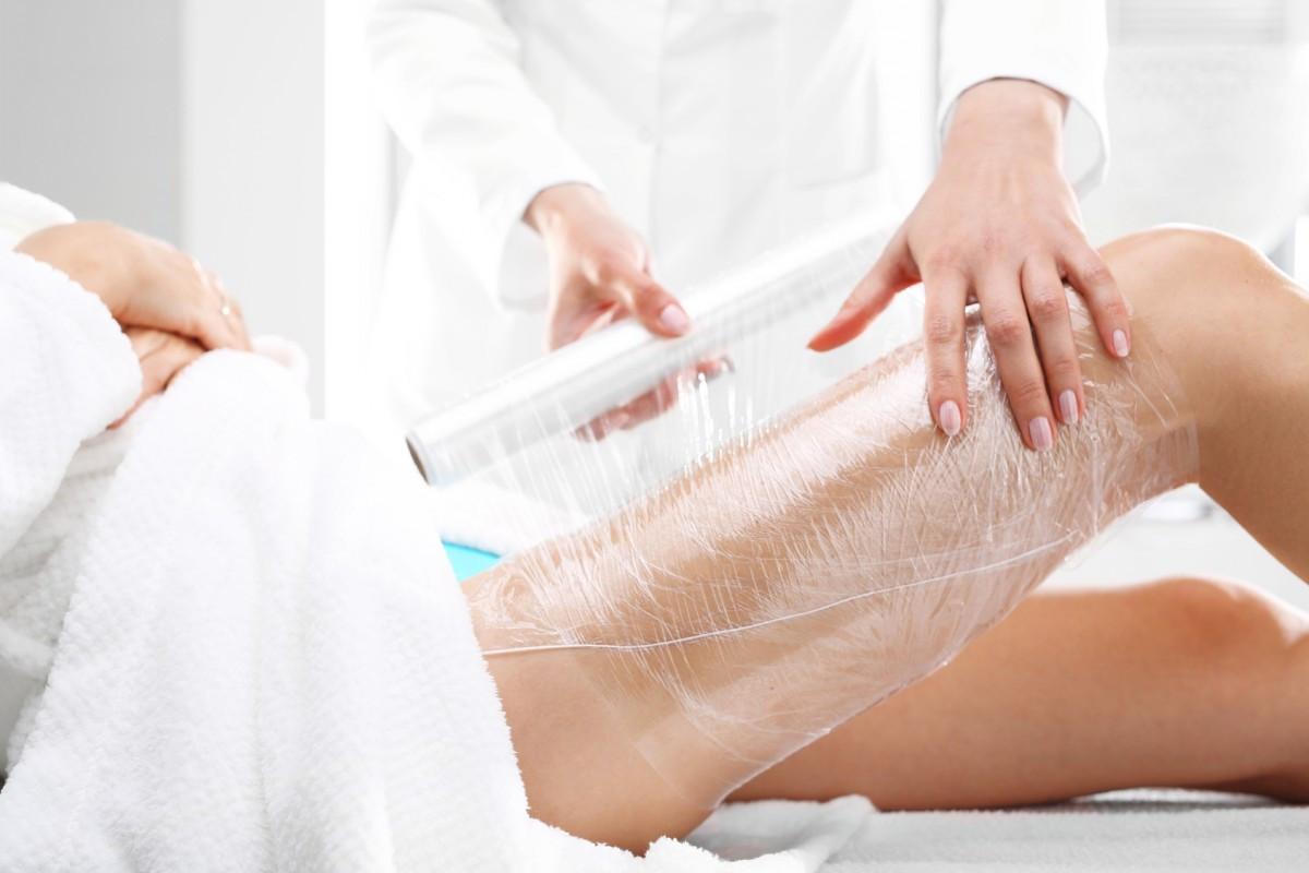 Тела Для Похудения Салон. Процедуры для похудения в салонах - эффективность косметических и аппаратных процедур коррекции фигуры