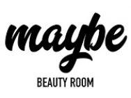 Maybe Beauty Room