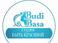 BudiBasa - Быть красивой