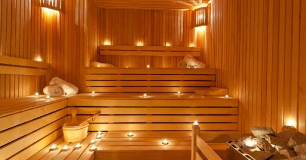 Как правильно париться в финской сауне для здоровья. Что взять с собой