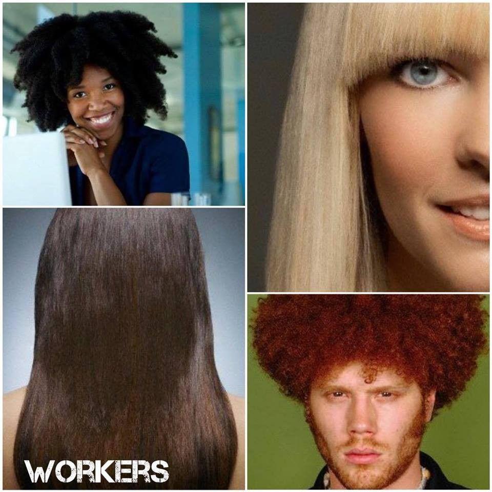 Кератиновое восстановление волос до и после 88