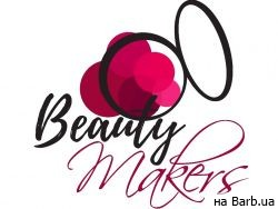 Beauty Makers