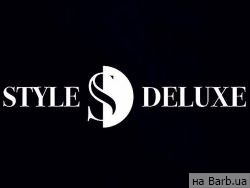 Style Deluxe