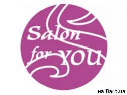 Salon for You
