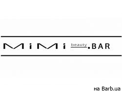 Mi Mi beauty Bar