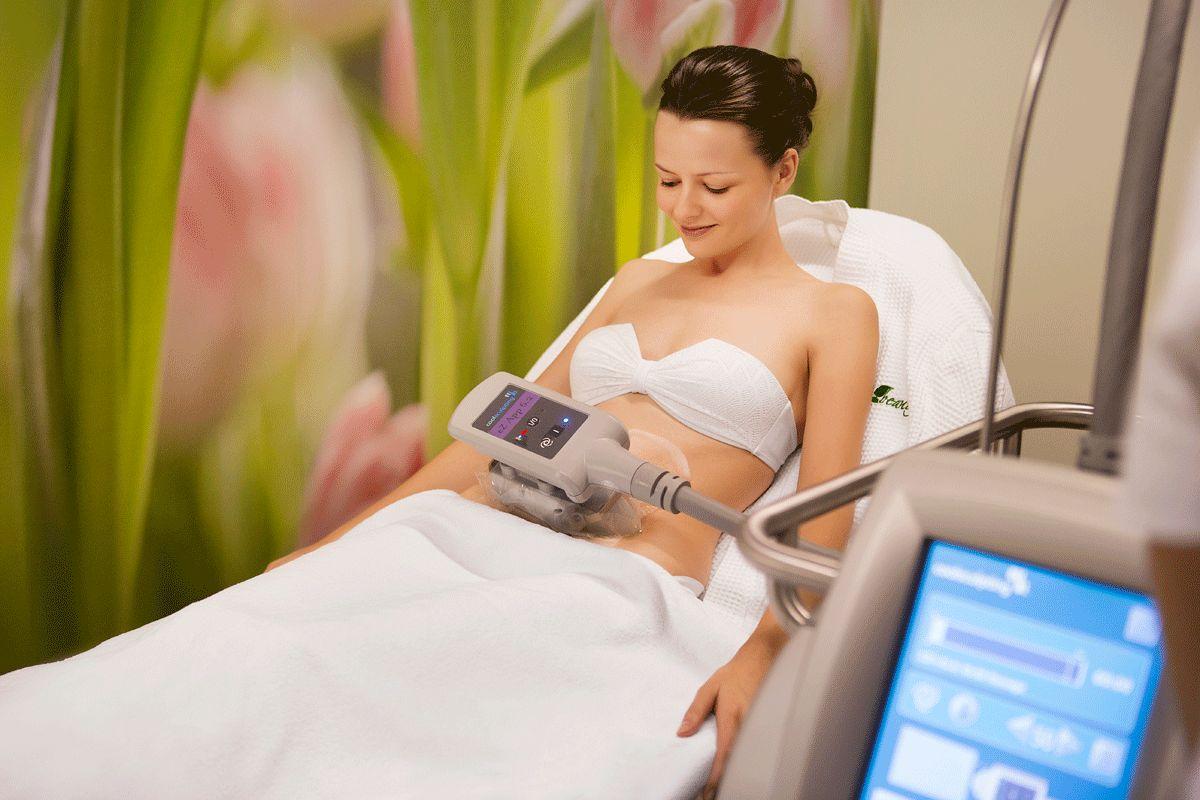 Реальные Процедуры Для Похудения. Процедуры для похудения, топ-5 популярных методов