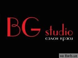 BG Studio