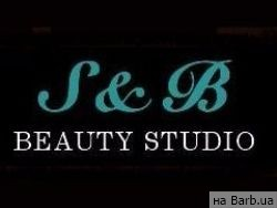 S&B beauty studio