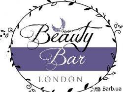 Beauty Bar London