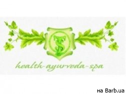 Health Ayurveda Spa
