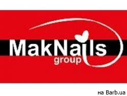 MAKNAILS group