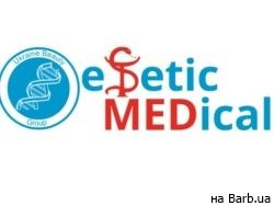 Estetic Medical