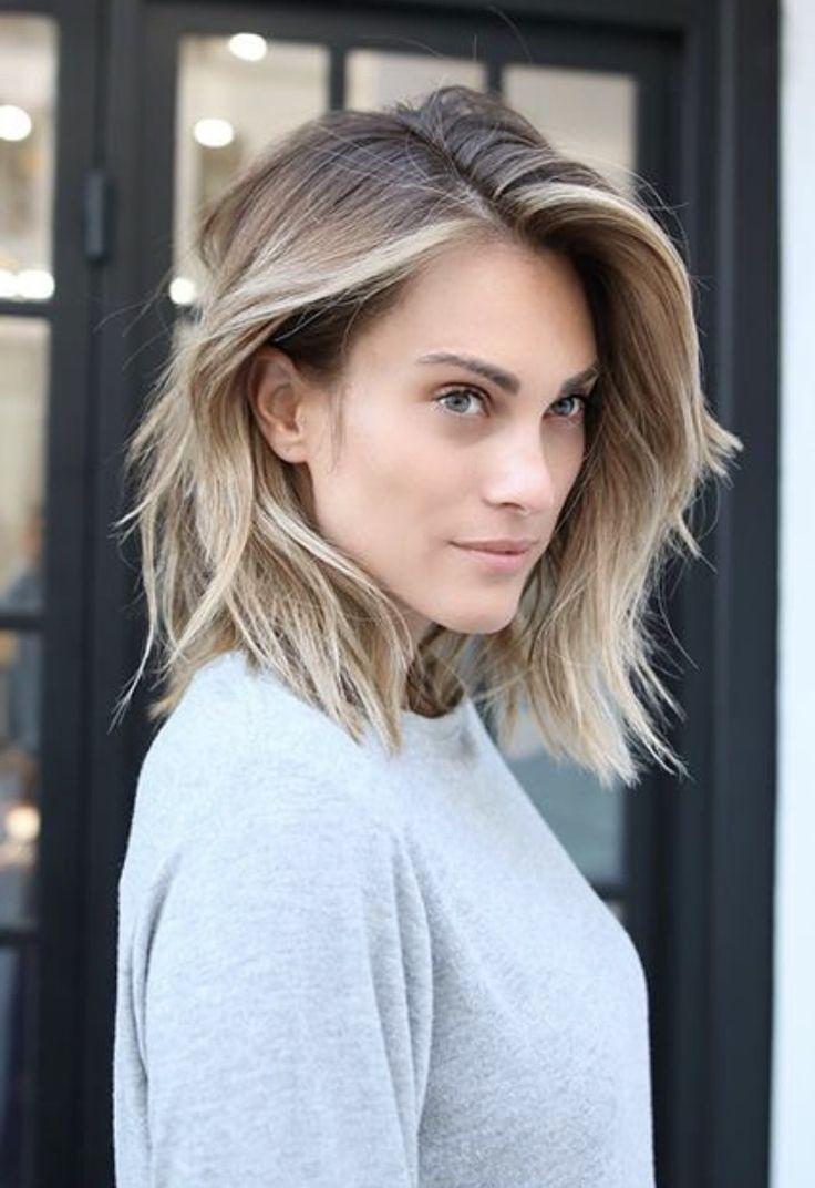 Haircuts beauty gallery women boob celebrities