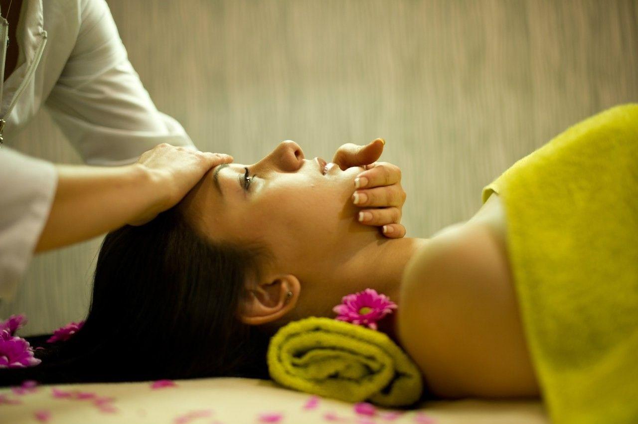 Почему запрещен массаж я